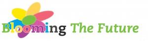 BTF logo wit RGB