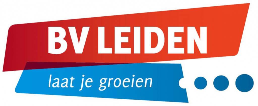 BV Leiden Laat je groeien . . .