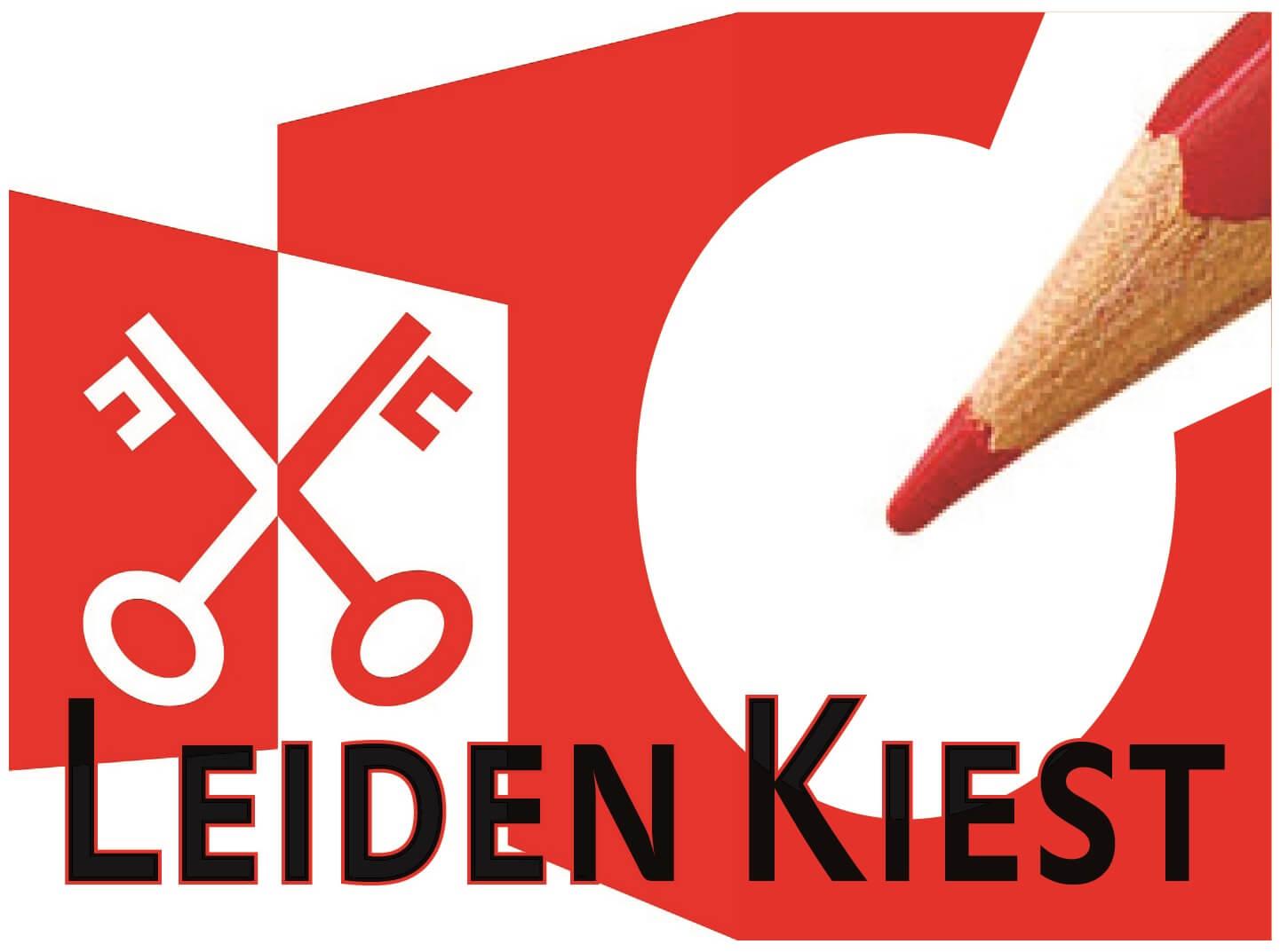 Leiden Kiest