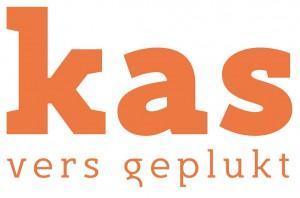 logo_kas