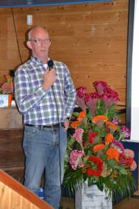 Jan Noordam