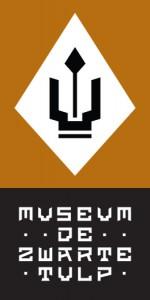 DZT_logo_CMYK