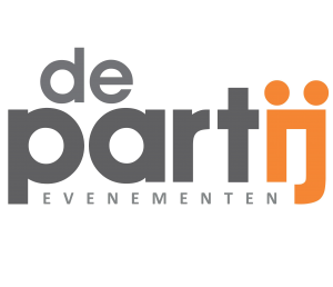 logo_de_Partij 2012medium