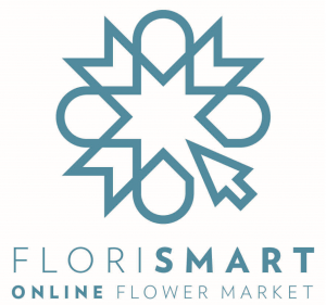 Florismart online flower market