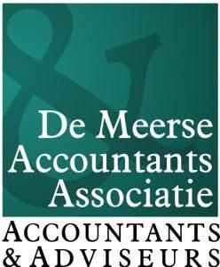 De Meerse accountants - alles onder controle