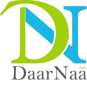 DaarNaa - Ons Huis
