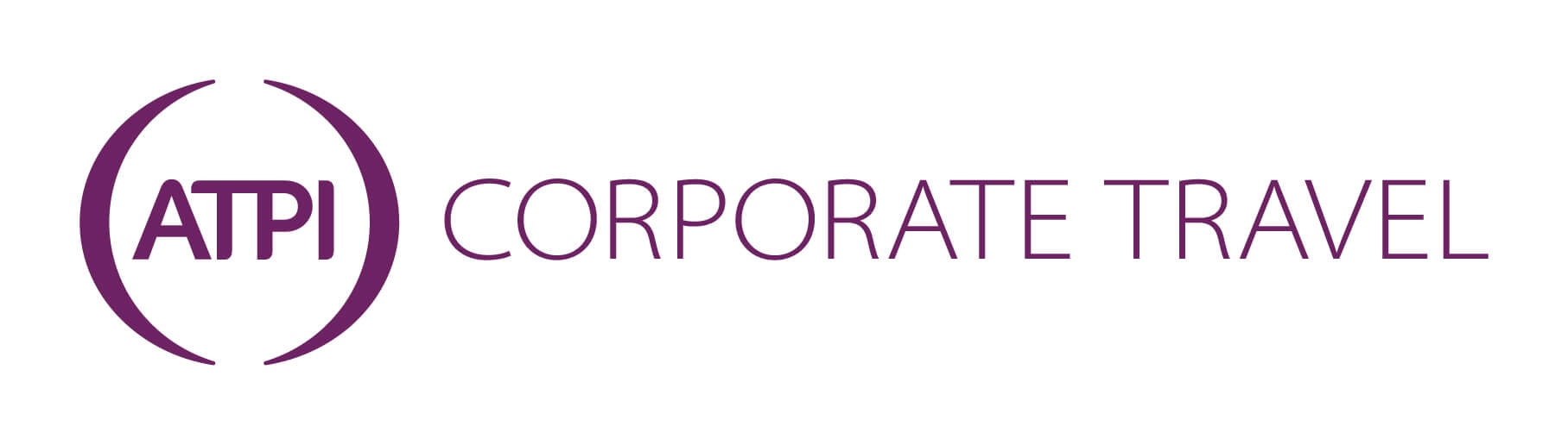 logo-ATPI corporate travel-RGB