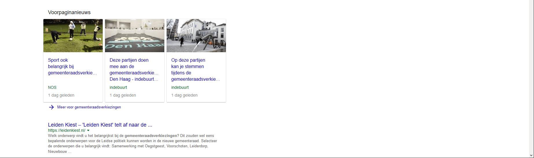 180213 LeidenKiest 3e op Google uitgesneden